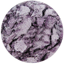 Eyeshadow Compact Cosmetics Make up Powder Shade - Cosmopolitan (Shimmer)