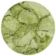 New Professional Eyeshadow Compact Cosmetics Make up Powder Shade - Dry Autumn (Shimmer)