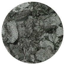 BFEyeshadow Compact Cosmetics Make up Powder Shade - Charcoal (Shimmer)