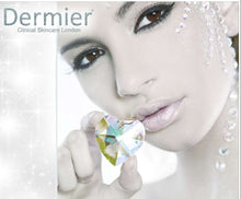 Dermier Collagen Serum 30ml