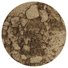 Eyeshadow Compact Cosmetics Make up Powder Shade - Antique (Shimmer)