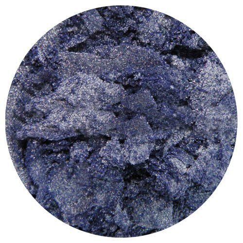 Eyeshadow Compact Cosmetics Make up Powder Shade - Ocean Pacific (Shimmer)