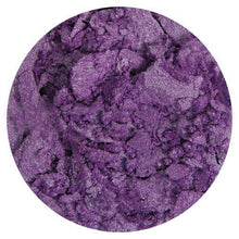 Eyeshadow Compact Cosmetics Make up Powder Shade - Remember me? (Shimmer)
