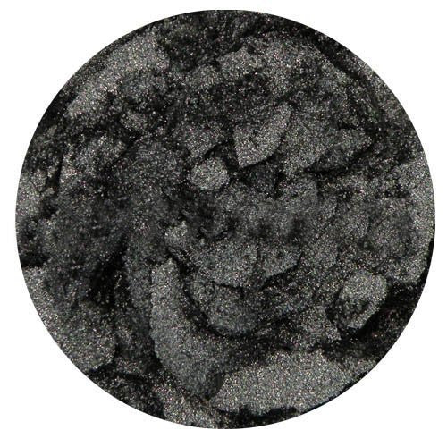 Eyeshadow Compact Cosmetics Make up Powder Shade - Rock & Roll (Shimmer)