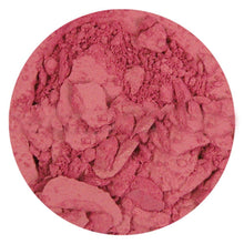 Eyeshadow Compact Cosmetics Make up Powder Shade - Favor (Shimmer)