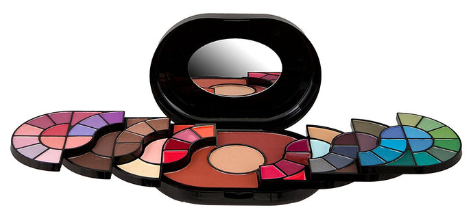 Technic Helta Skelta Colours Make-up Set