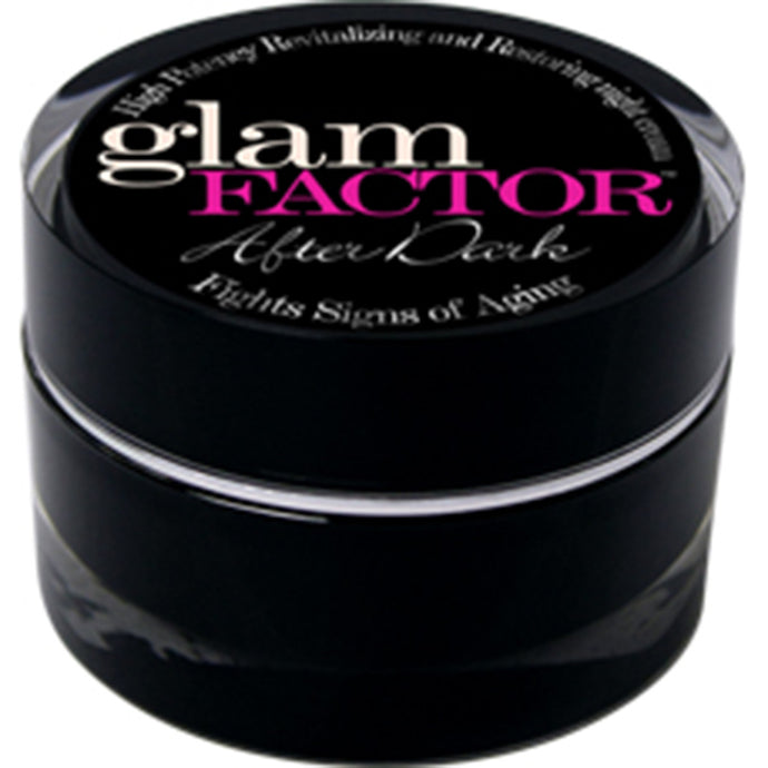Devoted Creations Glam Factor After Dark