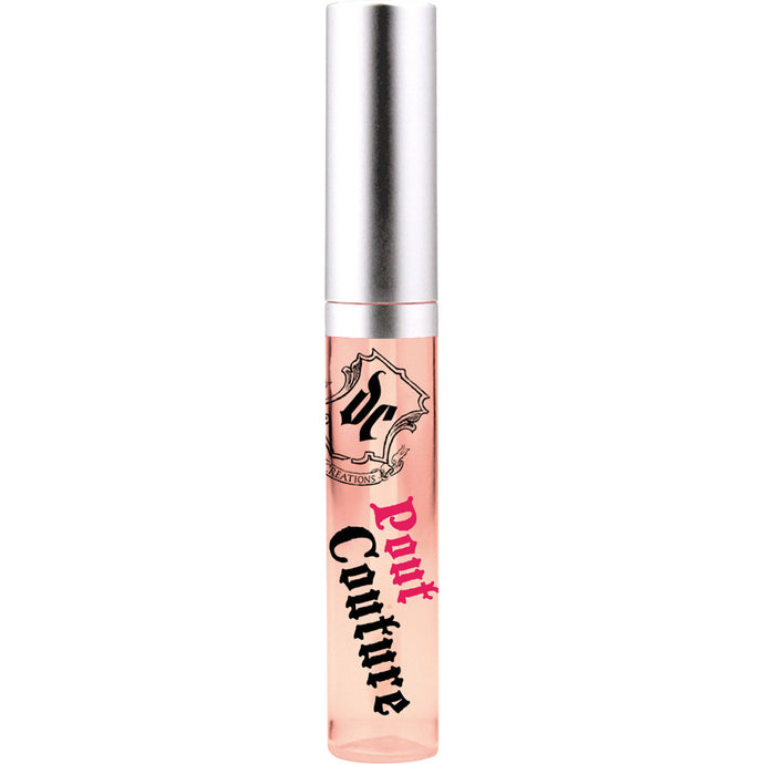 Devoted Creations Pout Couture Lip Gloss (Single)