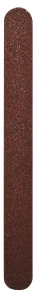 Emery Boards Grit 80/120 (10) - Jumbo