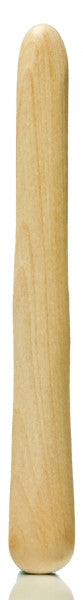 Wooden Tapered Spatula 14.5cm