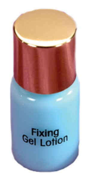 Fixing Gel Lotion (Blue) 8ml
