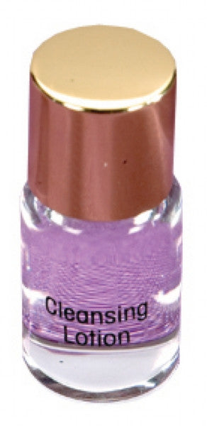 Cleansing Lotion 8ml