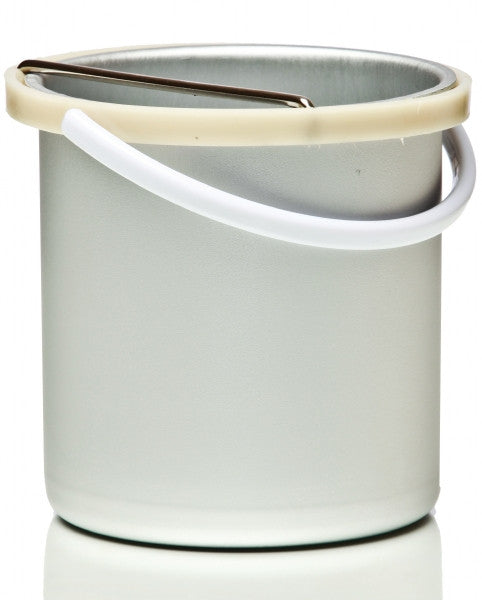 Inner Container 1 Litre with Scraper Bar and Handle (for use with HOB5000 HOB8000 and HOB8100)