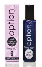 Time Out Hair Growth Retardant 30ml