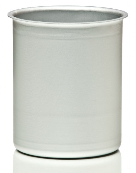Inner Container 1 Litre for OPT5200