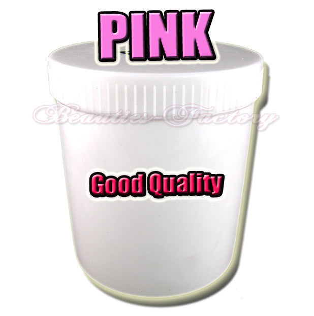 1 KG High Quality UV Gel - Pink