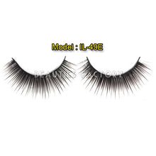 BF Single Pair Eyelashes IL-49E