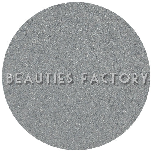 Ultra Shimmer Eyeshadow Compact #ED16 - LIGHTGRAY