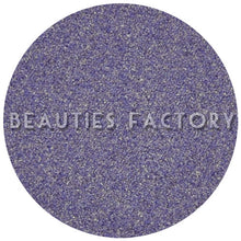 Ultra Shimmer Eyeshadow Compact #ED22 - MEDIUM PURPLE