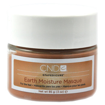 CND Earth Moisture Masque 3oz
