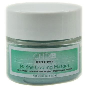 CND Marine Cooling Masque 3oz
