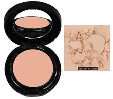 Powder Plus Foundation Two-Way Cake 003