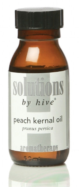 Peach Kernal 50ml