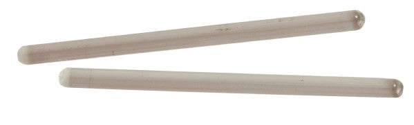 Glass Mixing Rods (2)