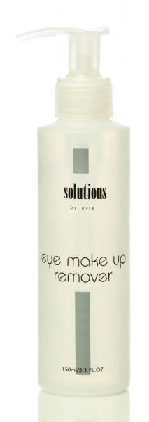 Eye Make Up Remover 150ml