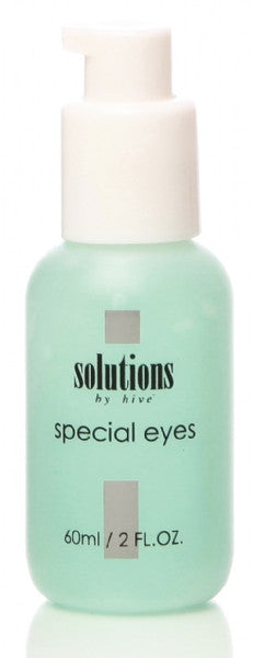 Special Eyes Cooling Gel 60ml
