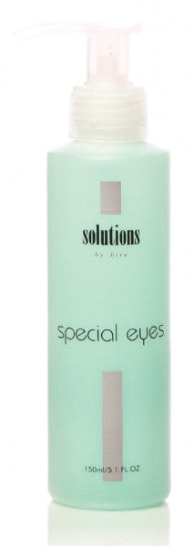 Special Eyes Cooling Gel 140ml