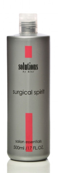 Surgical Spirit 500ml