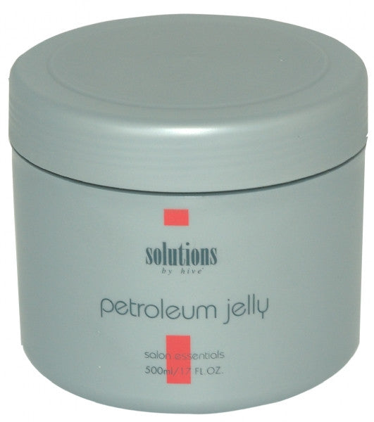 Petroleum Jelly 500ml