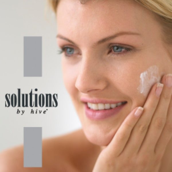 Skin Care System
