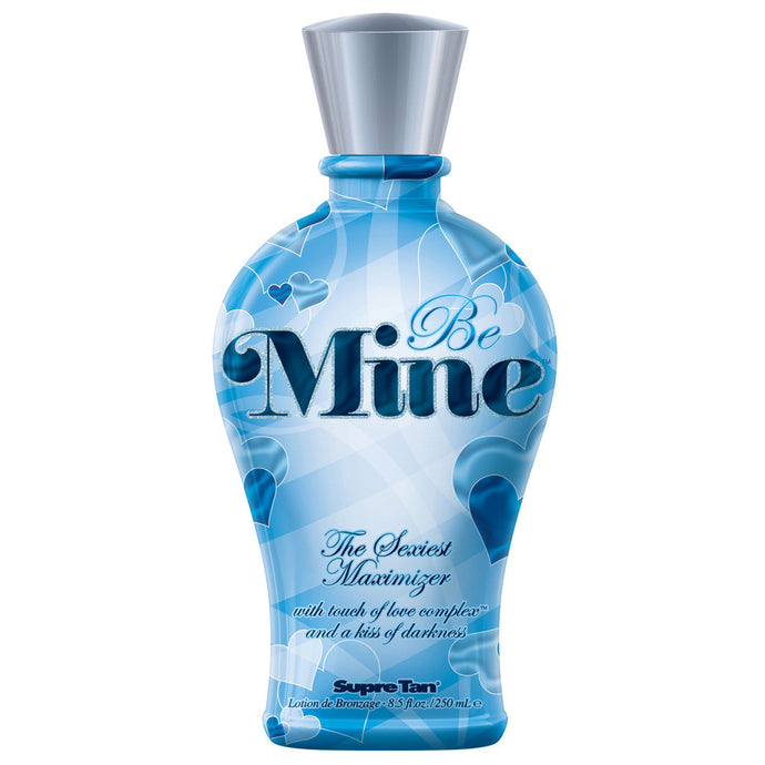 Supre Be Mine Maximiser Sachet