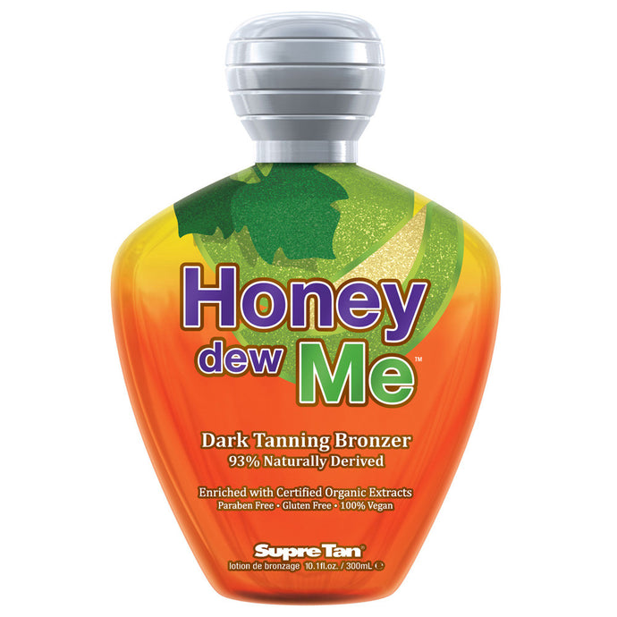 Supre Honey Dew Me Sachet