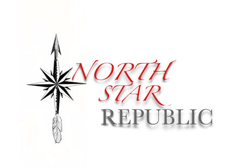 North Star Republic