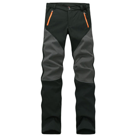 The Hiker, Waterproof, Breathable, for outdoor camping pants