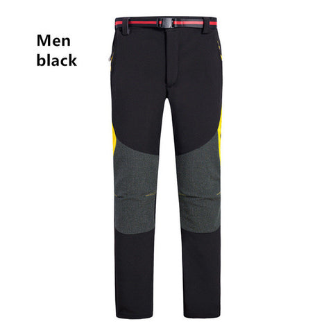 The Spring Sport Hiking Pant