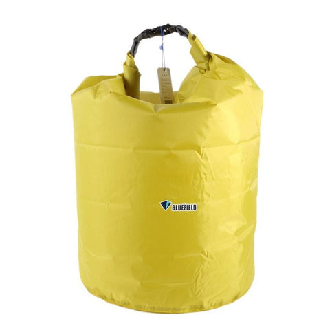 Portable 20L 40L 70L Waterproof Bag (Storage Dry Bag)