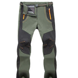 Gore-Tex Waterproof pants By Mountainskin