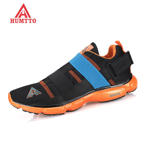 new arrival sapatilhas mulher trekking shoe