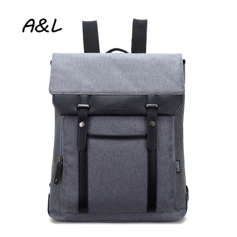 Leisure Outdoor Camping Hiking Backpack By A&L