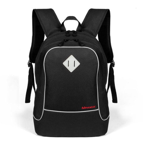 Advocator Backpack