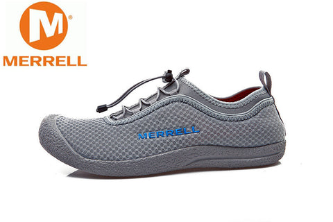 Filters By Merriell, Breathable Merrell Hiking Shoes