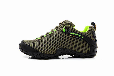 Originals by Merrell men's Hiking Shoes