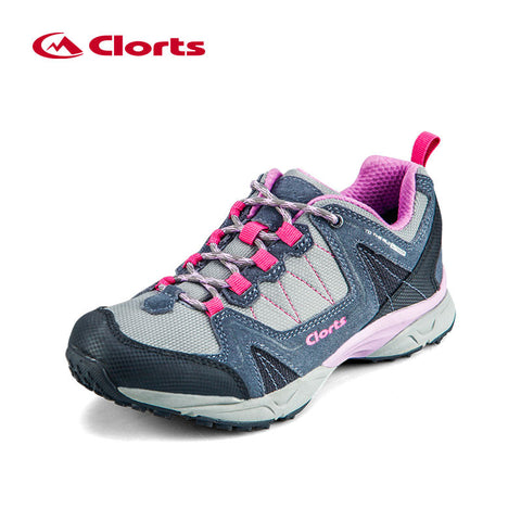 EVA Hiking Shoes By Clorts