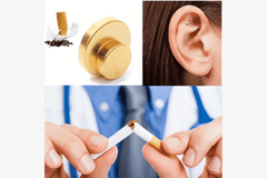 Easy Quit Smoking