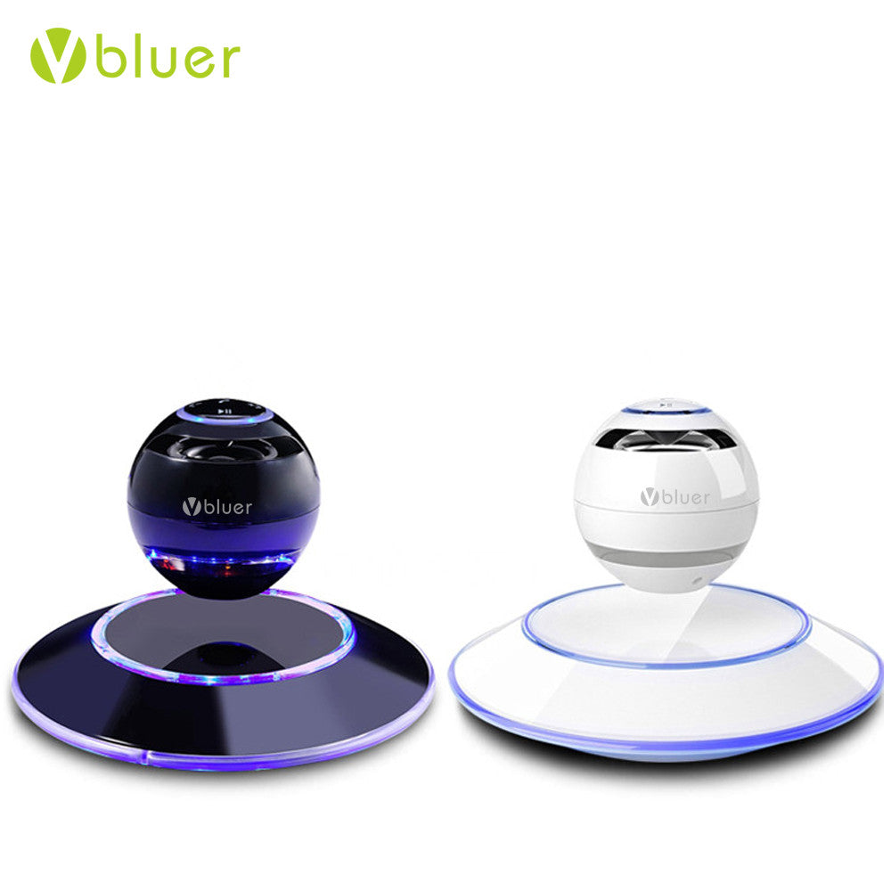 Bluetooth Speakers Led Portable Wireless Bluetooth