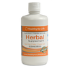 Herbal Supplement - Liquid - 32oz. (1 Mo)